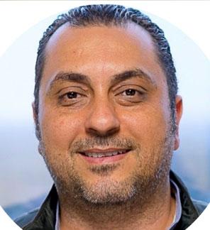 Yasser Elgebaly