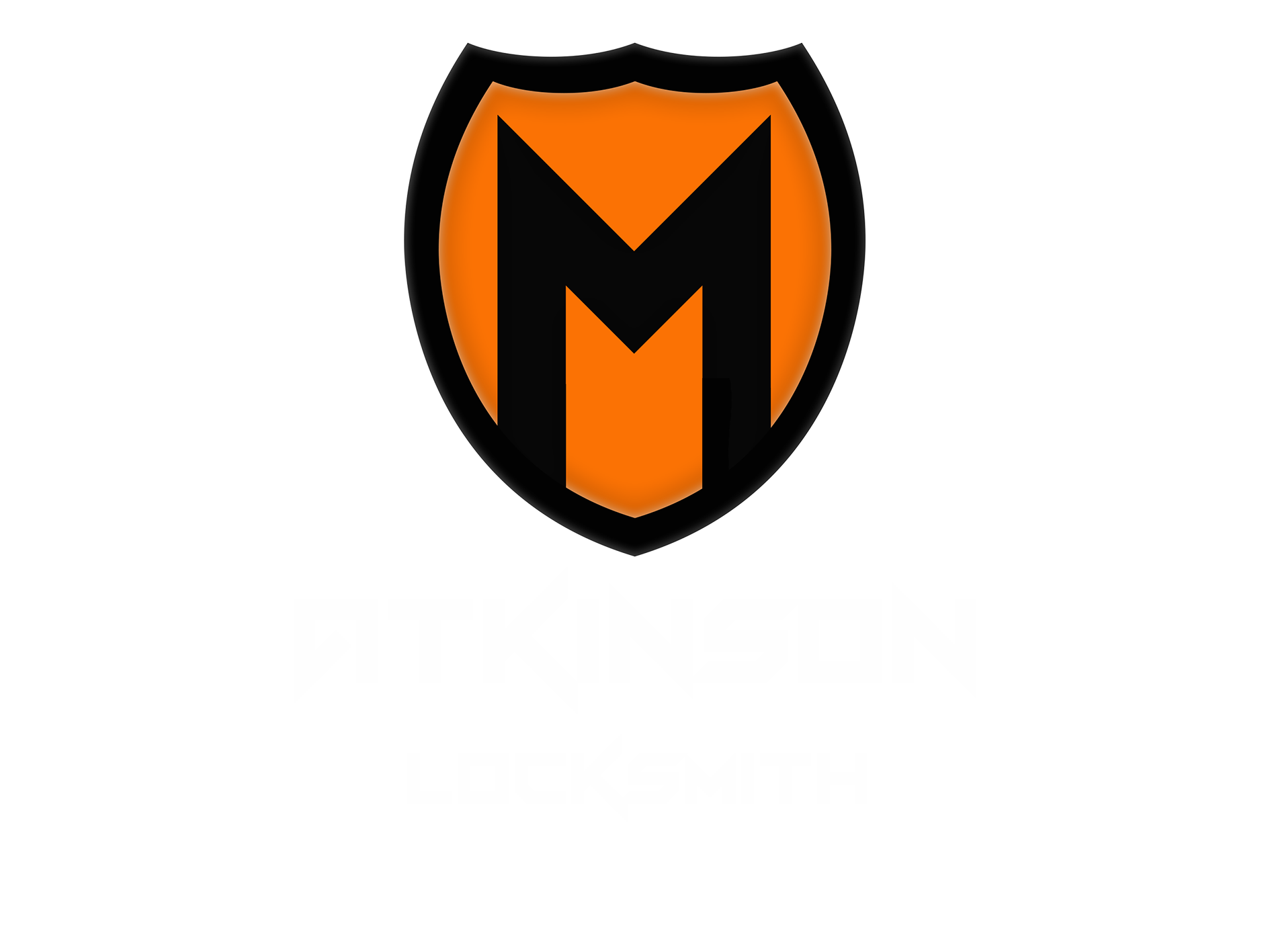 M Atkinson Locksmith