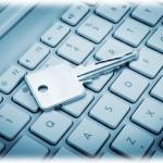 GDPR e consenso ai cookies: com'è cambiata la privacy online