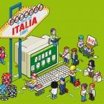 I sistemi per vincere online ed i software di ausilio nei giochi d'azzardo: attenzione sono bufale