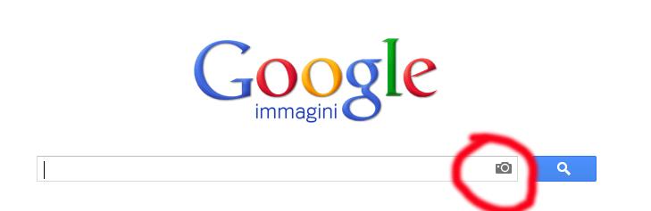 googleimmagini1