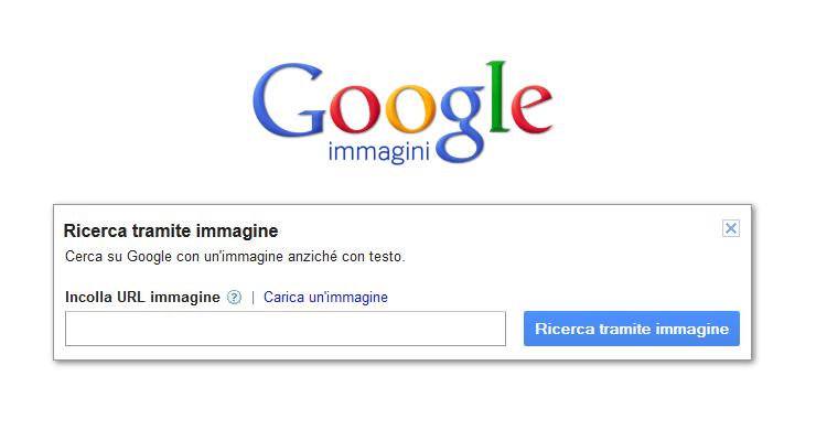 googleimmagini2