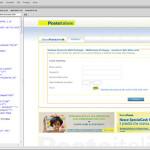 Due tentativi (maldestri) di phishing a danno degli utenti della Postepay