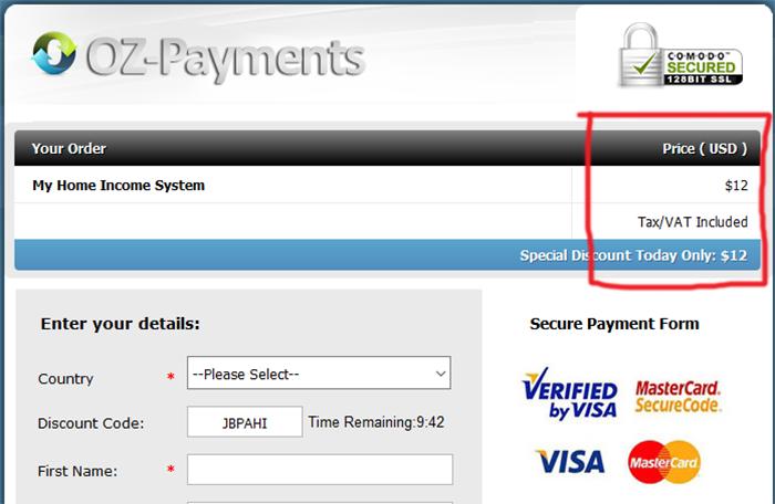 sito1_pagamento_fakeadecco