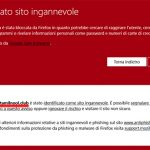 Email ed SMS: clienti Intesa San Paolo sotto attacco per phishing