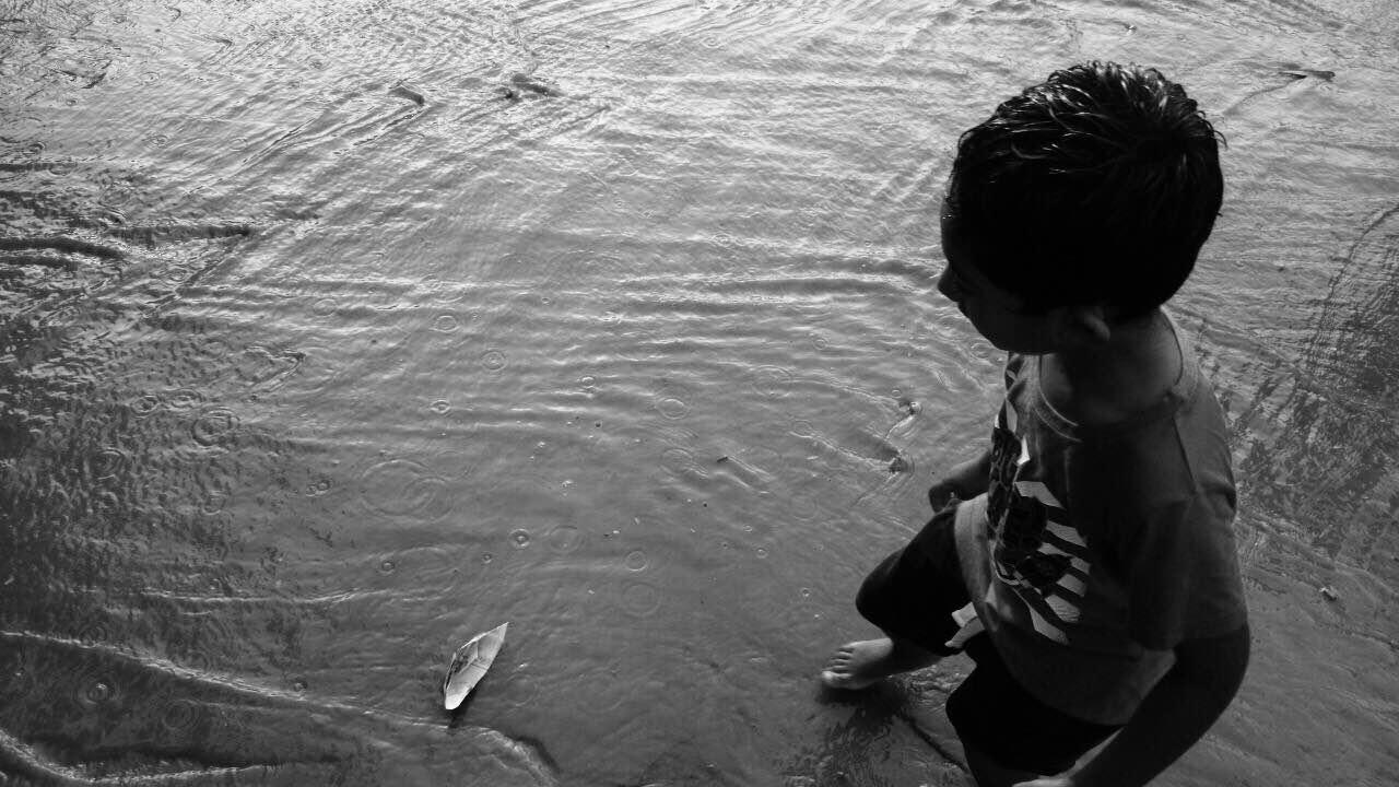 Aaryan boat 2