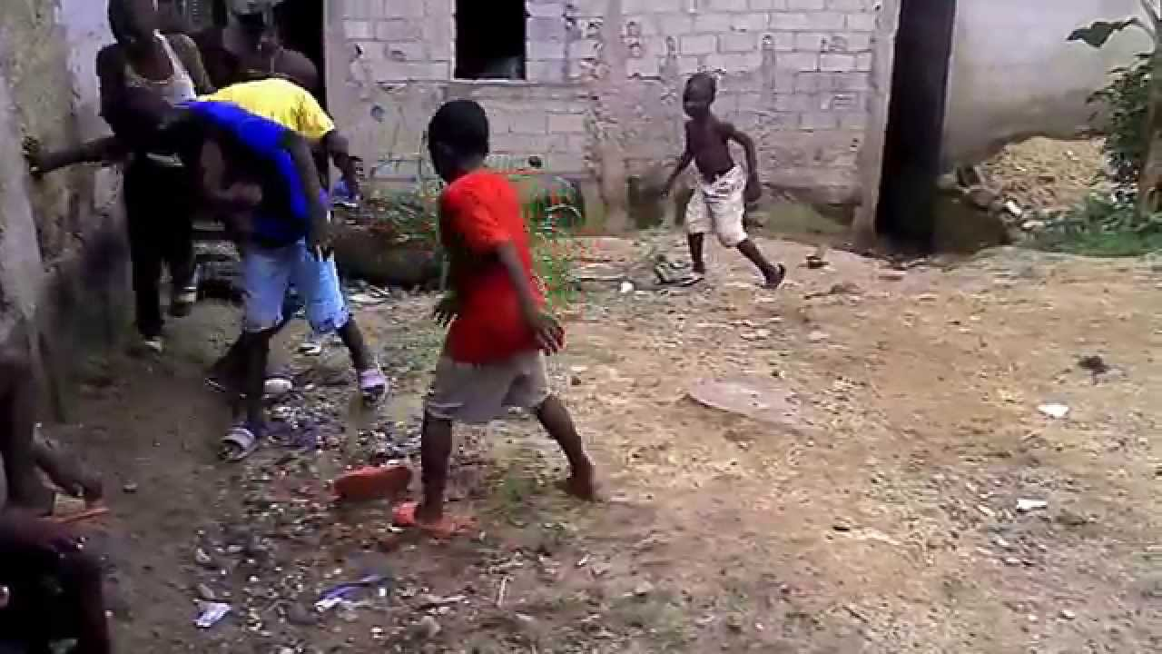 children-playing-football
