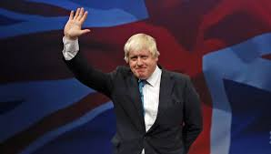 Blundering Boris and the damage he's caused