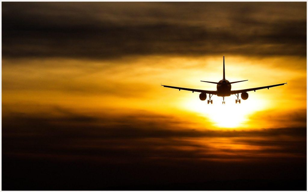 Journey to Hyderabad