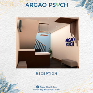 01-reception