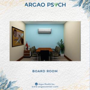 07-boardroom