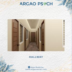 08-hallway