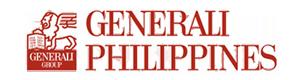 partners-generali