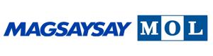 partners-magsaysay