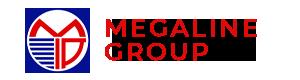 partners-megaline