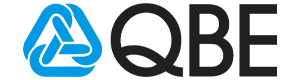 partners-qbe