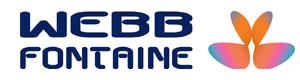 partners-webb