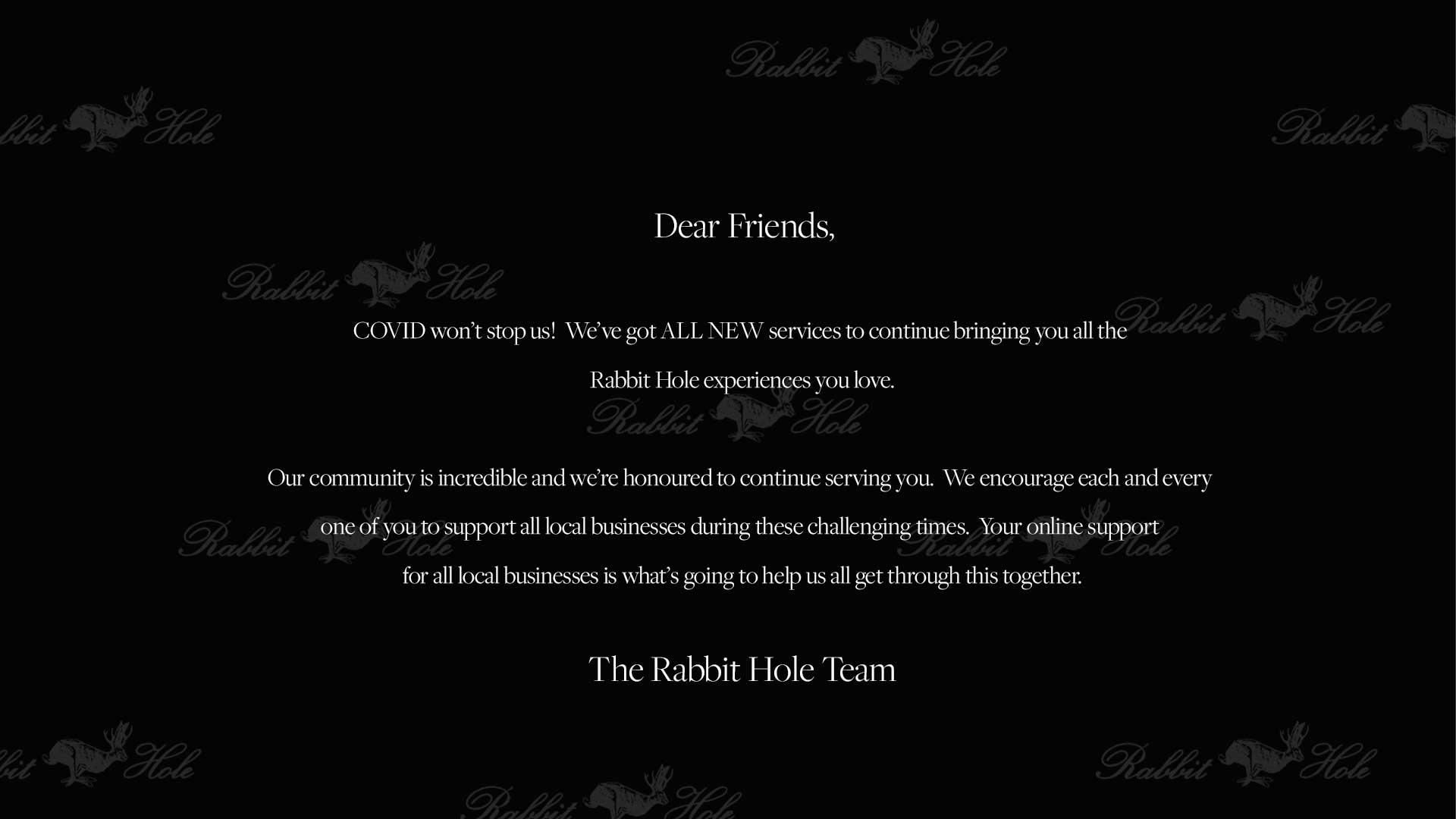 rh-covid-update