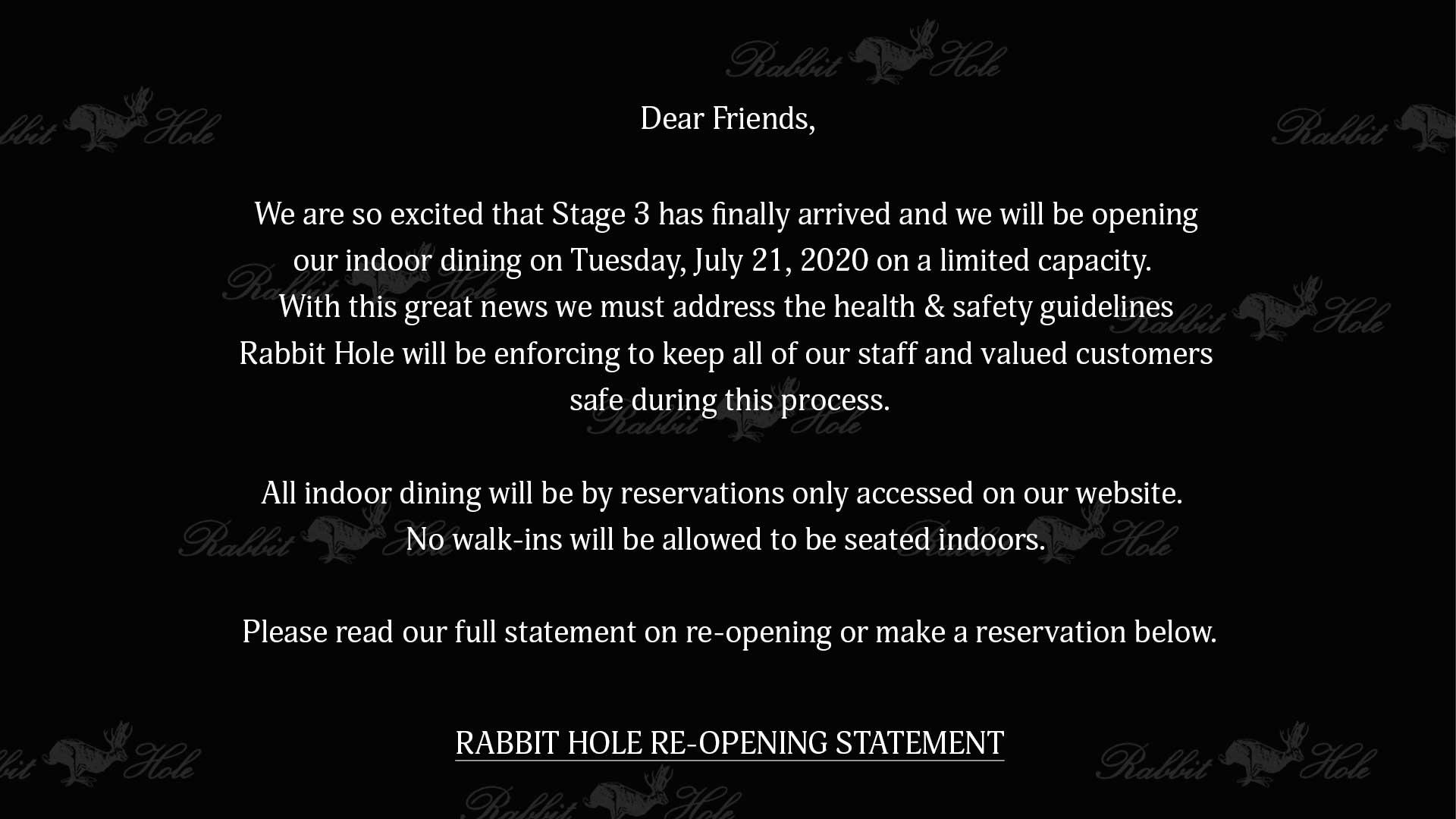 rh-re-opening