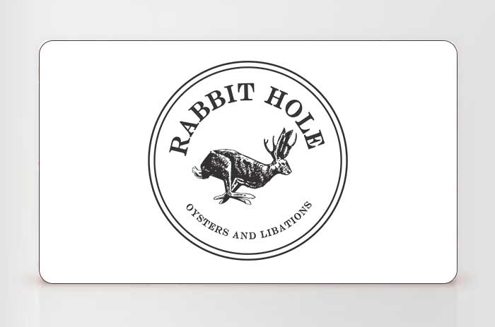 rabbit-hole-gift-card