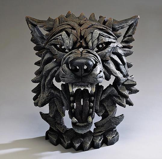 Edge-Sculpture-Matt-Buckley