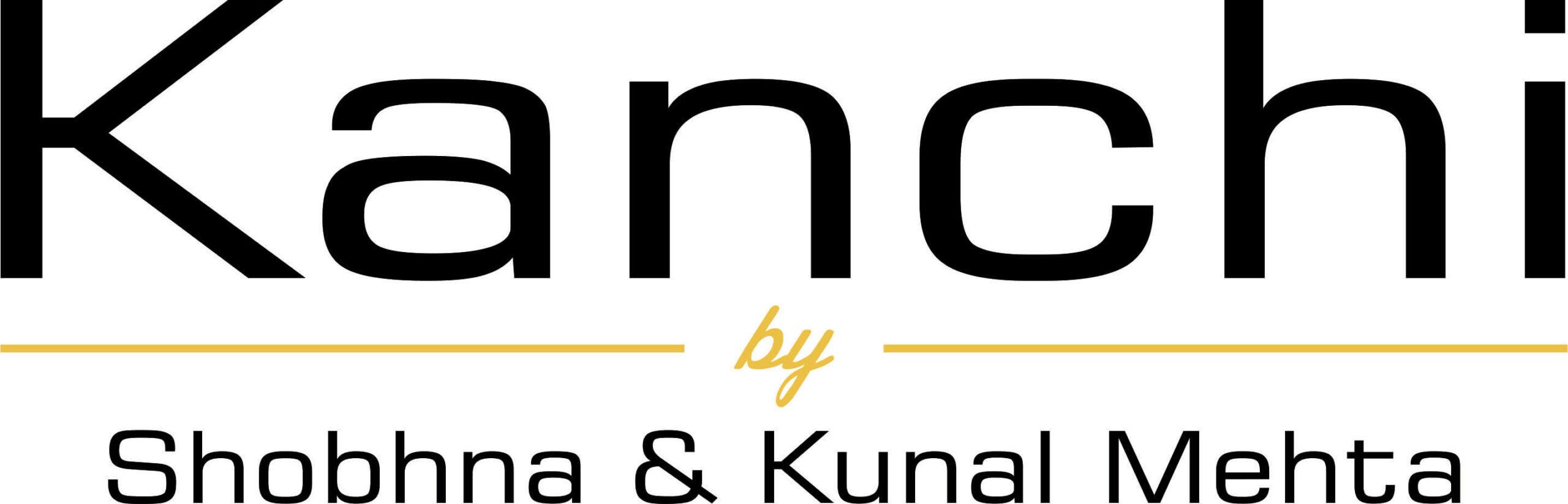 Kanchi Designs