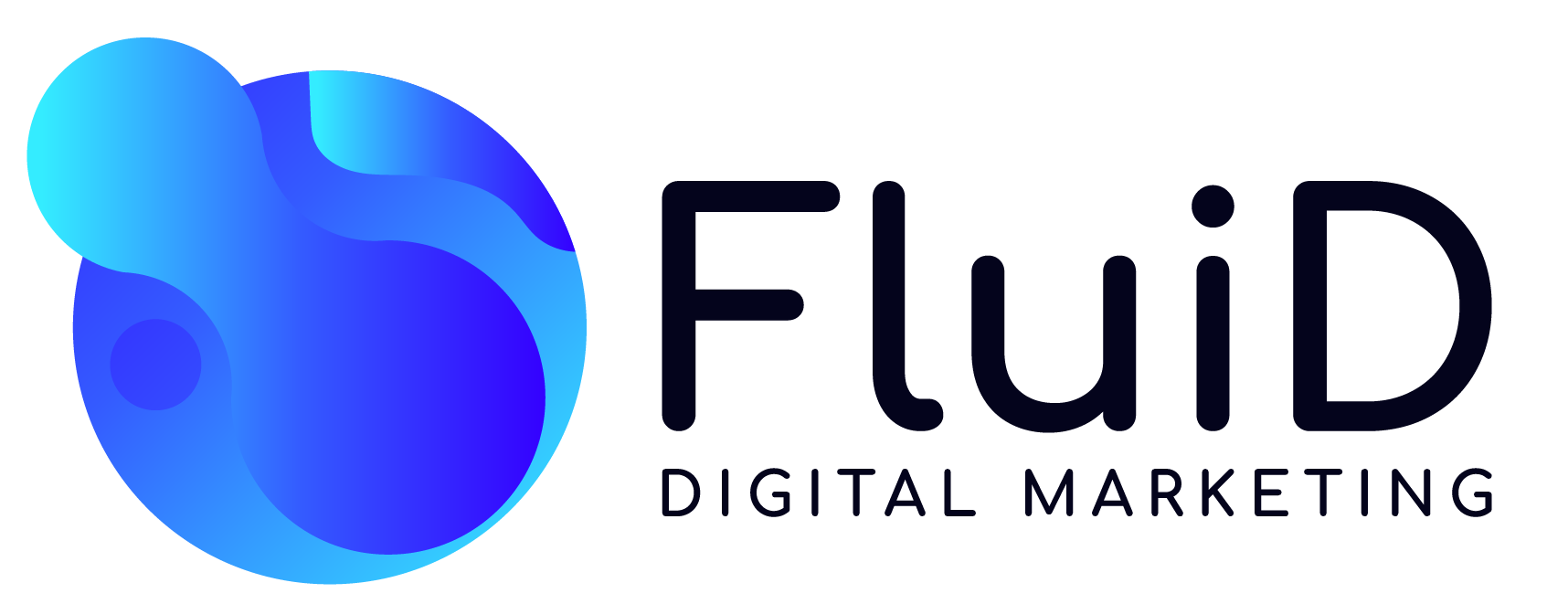 Fluid Digital Marketing