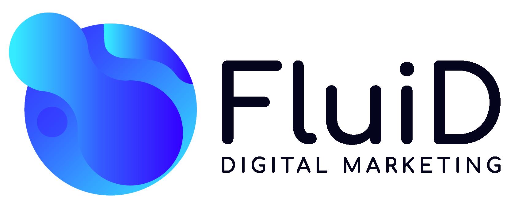 Fluid Digital Marketing