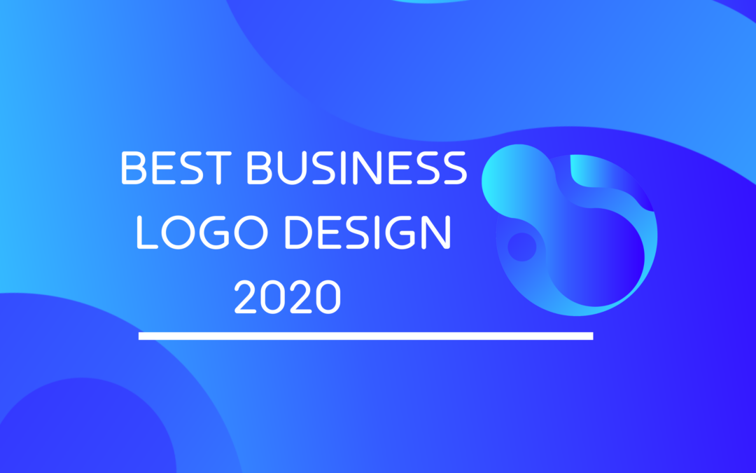 Taking your business online in 2020: How to design the perfect logo