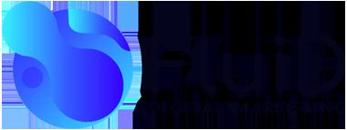 logo smallx