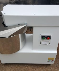20 LITRE DOUGH MIXER BAKERY PIZZA DOUGH MIXER FAST FOOD CATERING SPIRAL DOUGH MIXER, Call, Text or Email Today, 0781 804 4952 : 0208 527 0795 : info@istanbulcatering.co.uk Unit 2, 59 Sutherland Road, London, black horse road, Walthamstow. used Ovens and Hobs commercial professional second-hand Ovens and Hobs kitchen and catering equipment Grills, Kebab specalists.