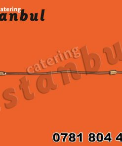 Grill Thermocouple, Call, Text or Email Today, 0781 804 4952 : 0208 527 0795 : info@istanbulcatering.co.uk Unit 2, 59 Sutherland Road, London, black horse road, Walthamstow. used Ovens and Hobs commercial professional second-hand Ovens and Hobs kitchen and catering equipment Grills, Kebab specalists.