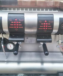 COFFEE ESPRESSO, Call, Text or Email Today, 0781 804 4952 : 0208 527 0795 : info@istanbulcatering.co.uk Unit 2, 59 Sutherland Road, London, black horse road, Walthamstow. used Ovens and Hobs commercial professional second-hand Ovens and Hobs kitchen and catering equipment Grills, Kebab specalists.