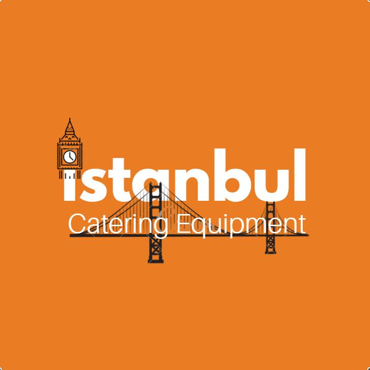 Istanbul Catering Equipment