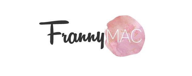 FrannyMac