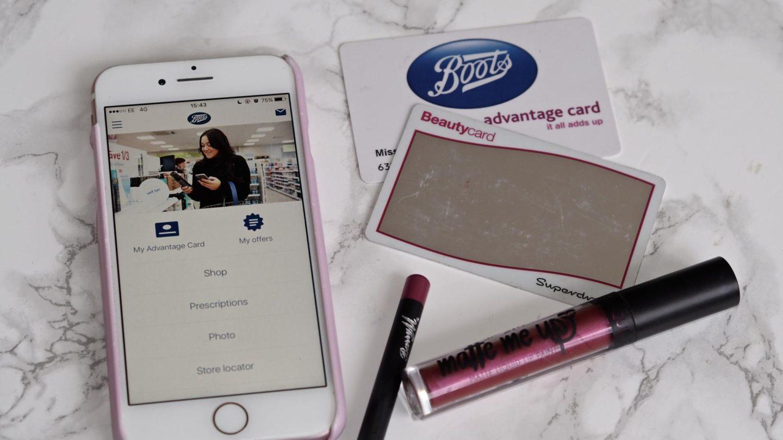 4 Ways To Get Free Makeup (inc Samples) || Beauty