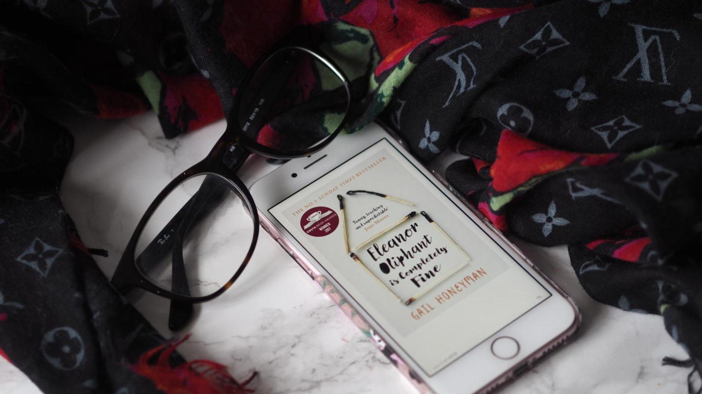 On My Bookshelf - What I've Read Lately #1 || Books