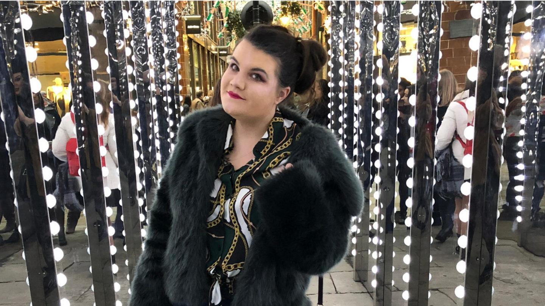 5 Things Every Winter Wardrobe Needs*    Fashion
