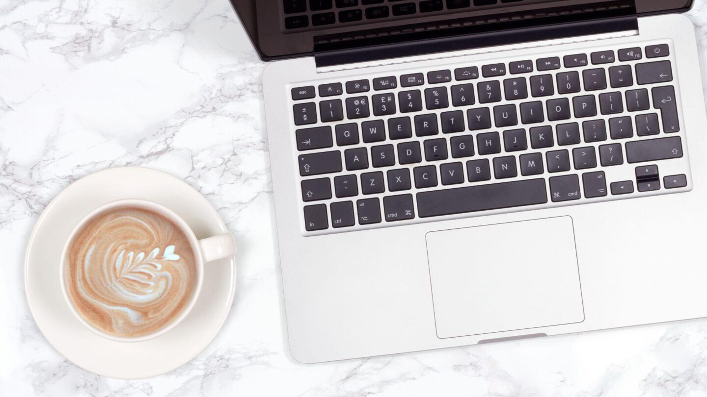 5 Things To Feel A Little More Productive At Home || Lifestyle
