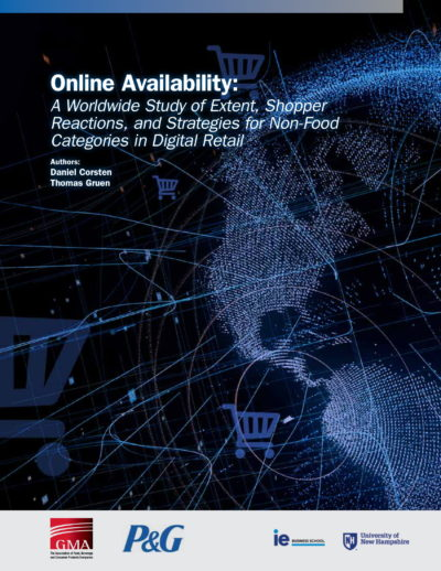 GMA-090 Online Availability Research Report Digital-01