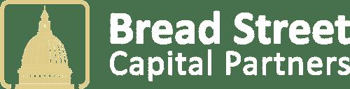 Bread Street Capital Partners Logo
