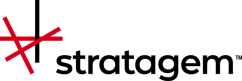 The Stratagem Group