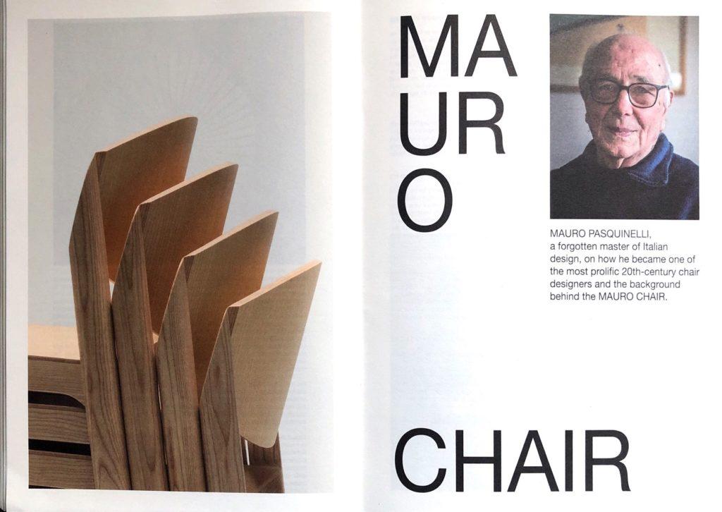 Matteo Cuzzola Publications