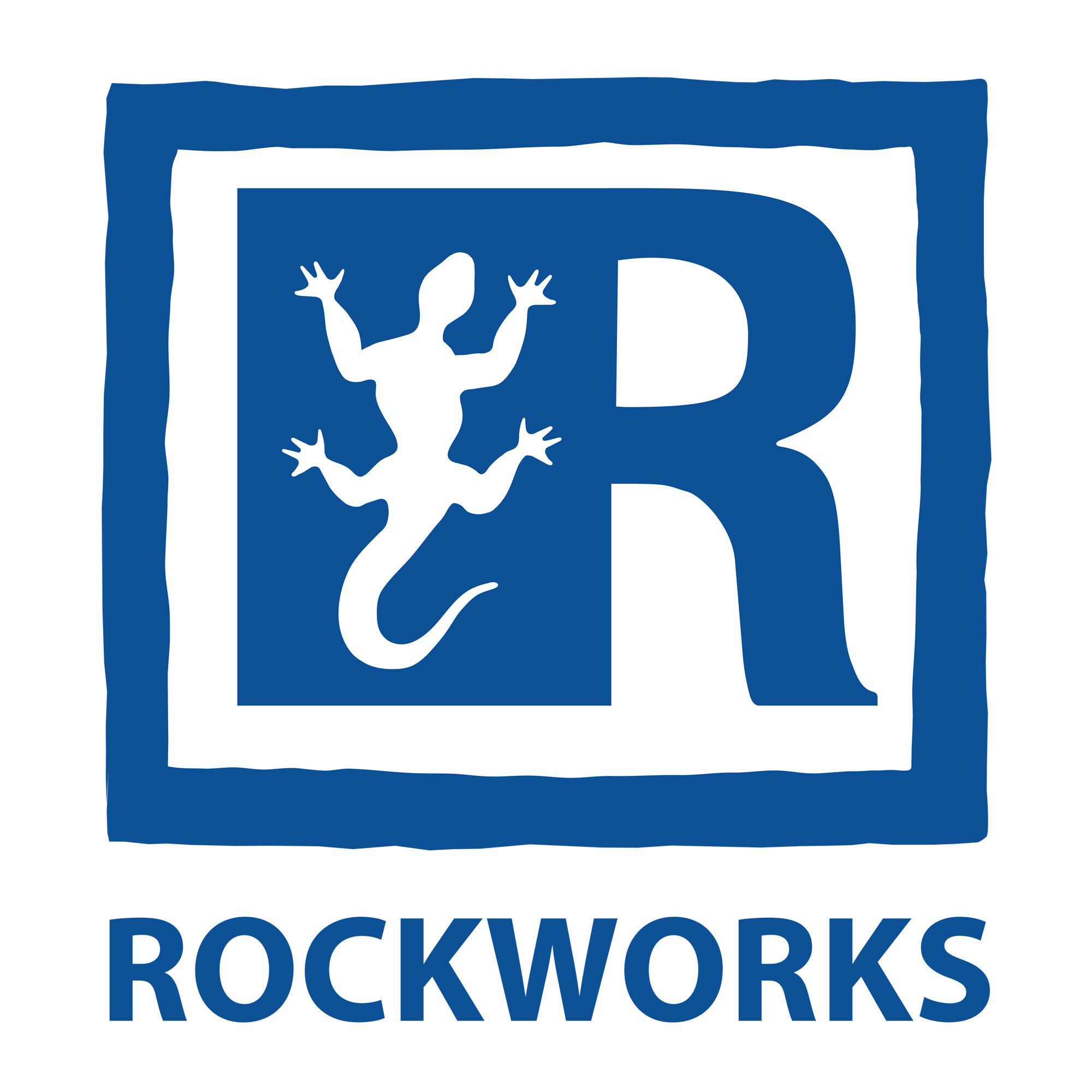 Rockworks-Square