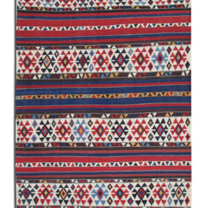 antique-kilim-rugs-antique-caucasian-kilim-rugs