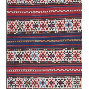 antique-kilim-rugs-antique-caucasian-kilim-rugs