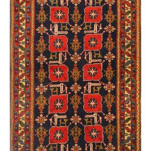 antique-karabagh-rug-190x120cm