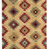 New Traditional Afghan Kilim