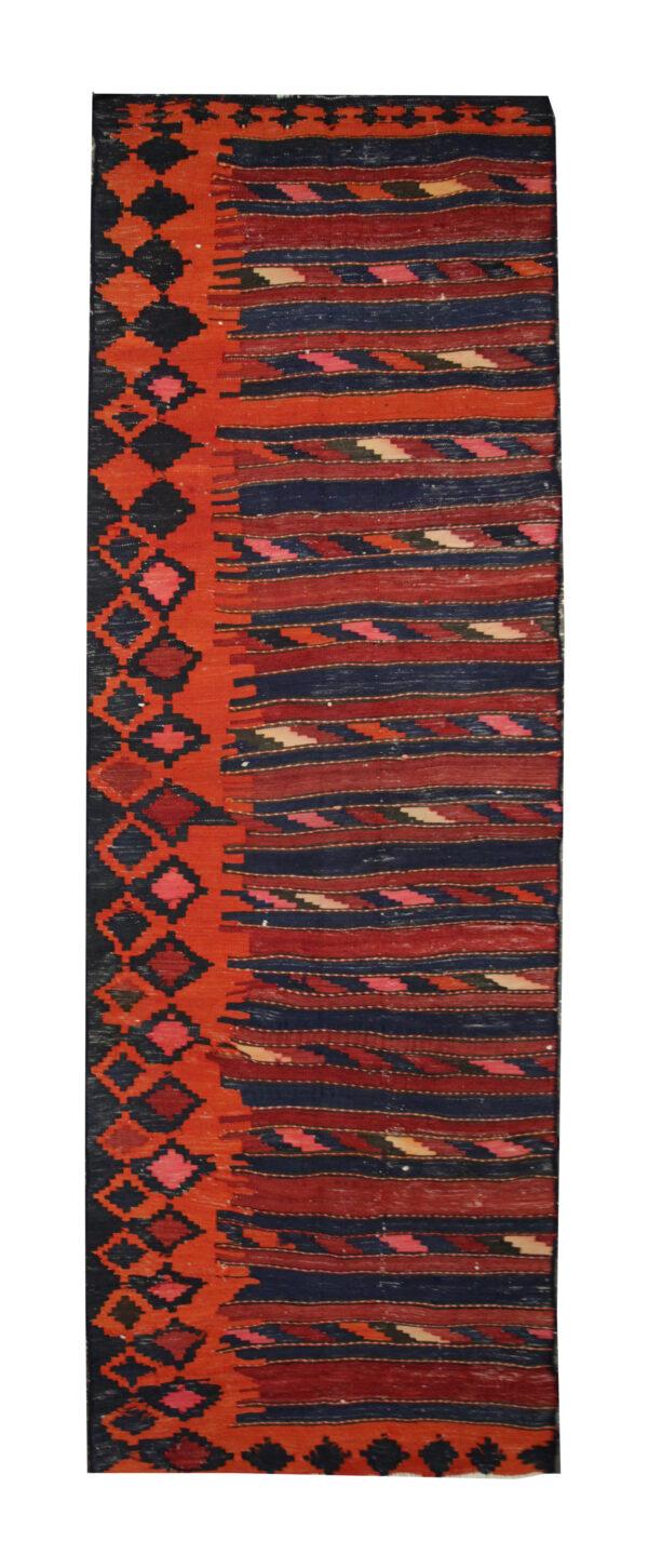 Vintage Persian Rug, Rugs for sale UK Kilims