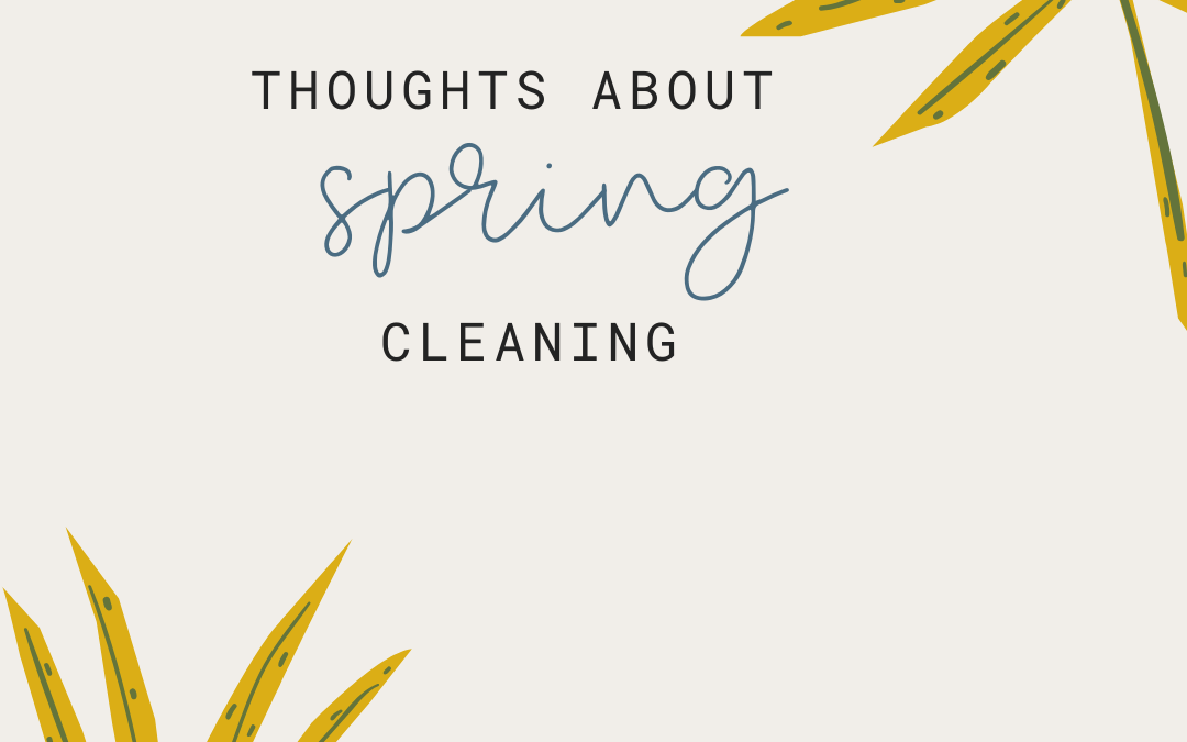 Cleansing: Everything you Need to Know